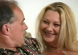 mature woman is still a pervert 6-f55