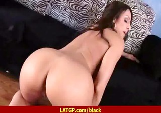 darksome cock stuffed in my moms pussy 36