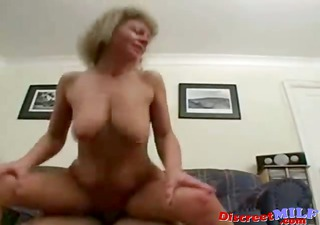 older mothers i like to fuck 610