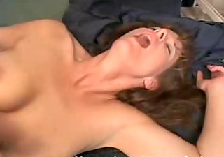 excited d like to fuck receives her tight slit