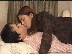 japanese juvenile wife censored 0 oriental
