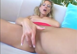 leeza jones gets 3 cocks